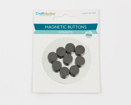 Askaretta Askartelu Magneetit3 229
