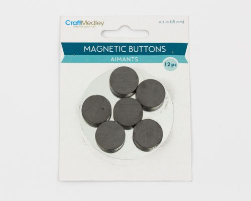 Askaretta Askartelu Magneetit5 239