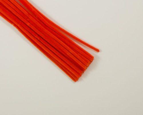 Askaretta Askartelu Piipunrassi Oranssi 4223