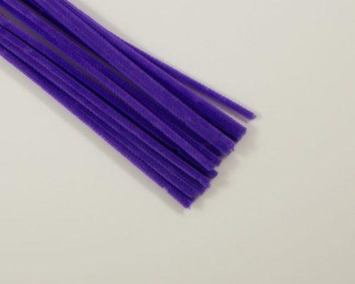 Askaretta Askartelu Piipunrassi Violetti 4224