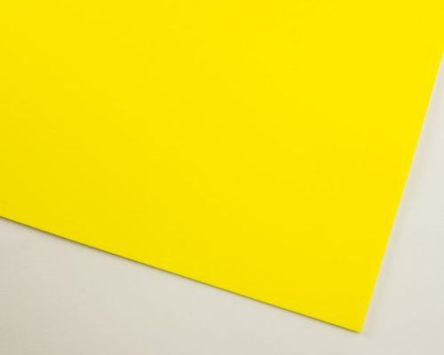 Askaretta Askartelu Softis Keltainen 3842