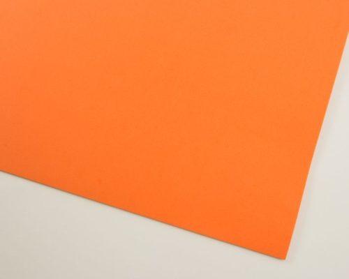 Askaretta Askartelu Softis Oranssi 3841
