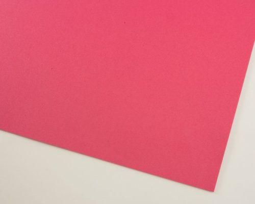 Askaretta Askartelu Softis Pinkki 3837