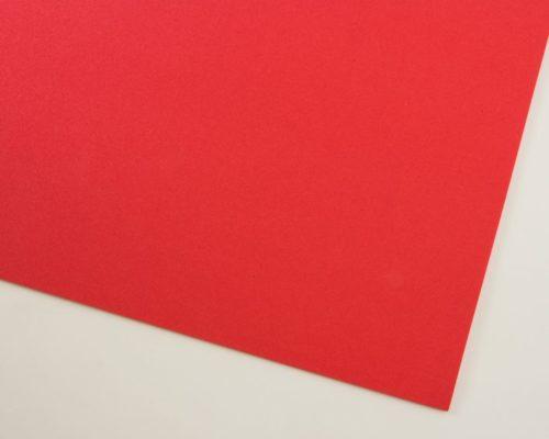 Askaretta Askartelu Softis Punainen 3840