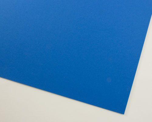 Askaretta Askartelu Softis Sininen 3834