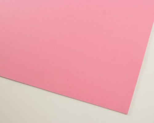 Askaretta Askartelu Softis Vaaleanpunainen 3838