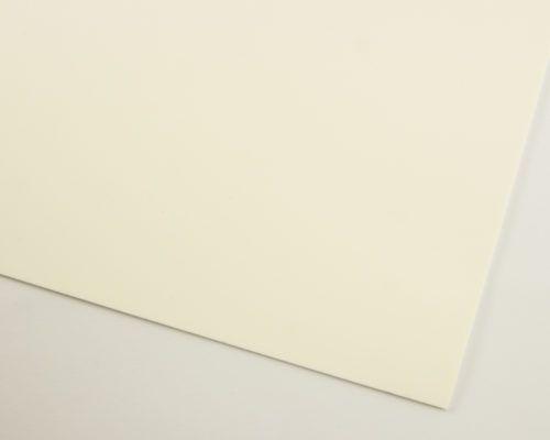 Askaretta Askartelu Softis Valkoinen 3843