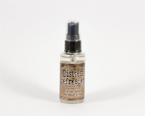 Askaretta Distress Refreshener 1942