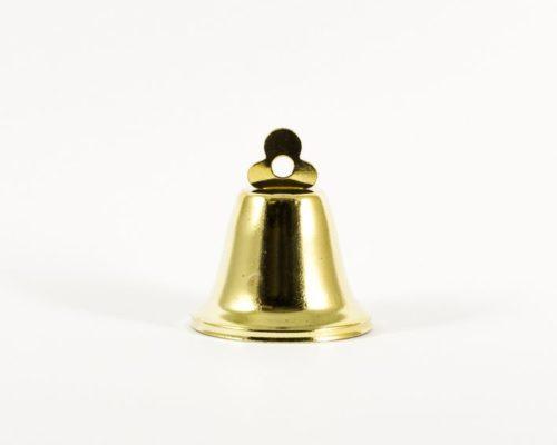 Askaretta Joulu Kello Kulta Iso 3449