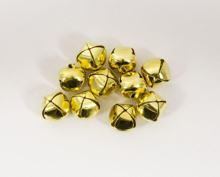 Askaretta Joulu Kulkunen Kulta 0.875 2796