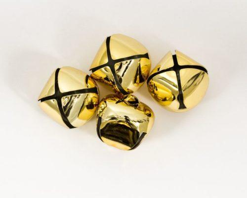 Askaretta Joulu Kulkunen Kulta 1.38 2804