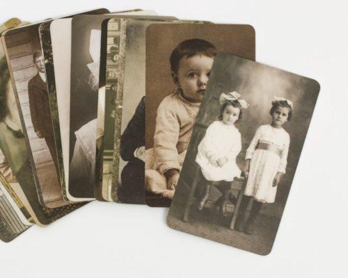 Askaretta Koristelu Holtz Found Relatives 872