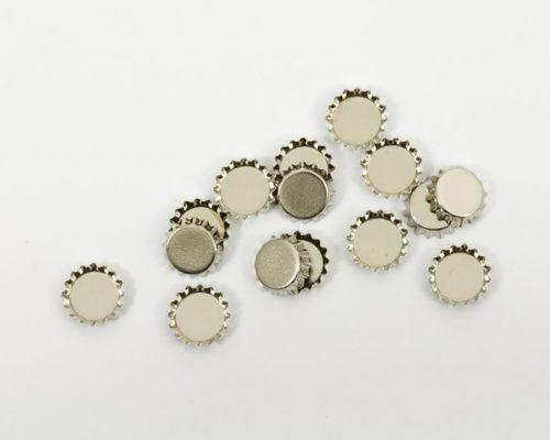 Askaretta Koristelu Pullonkorkit Mini 1005