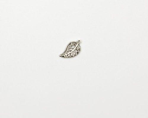 Askaretta Korutarvike Metalliriipus Pieni Lehti 1387