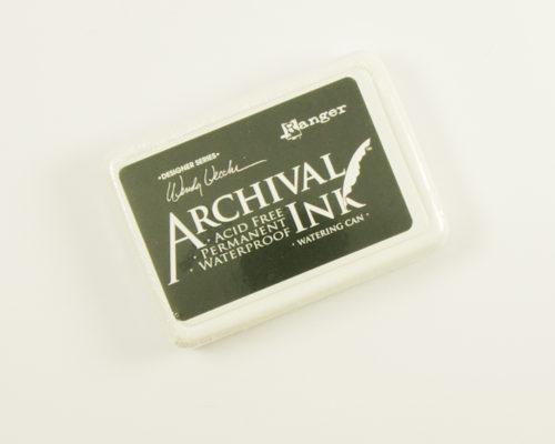 Askaretta Leimailu Archival Watercan 8634 2