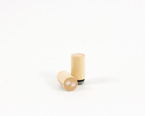 Askaretta Leimasin Mini Tassut 2086