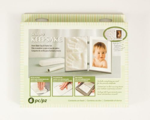 Askaretta Massat Keepsake 3571