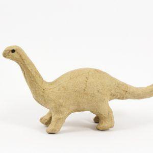 Askaretta Pahvi Hahmo Dino 2002