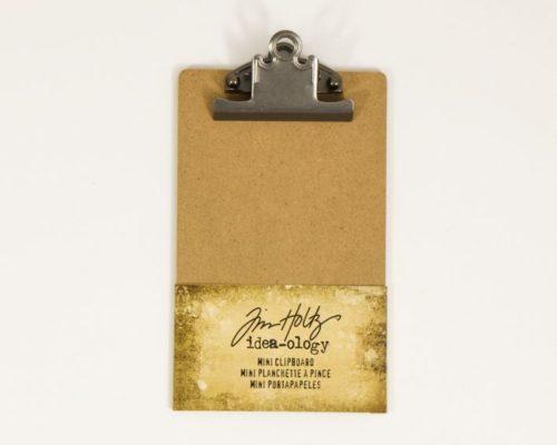 Askaretta Pahvit Th Miniboard 3587