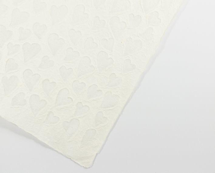 Askaretta Paperit Kasin Tehty Sydan 751