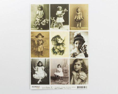 Askaretta Paperit Reprint Kuvat Kp0025 520