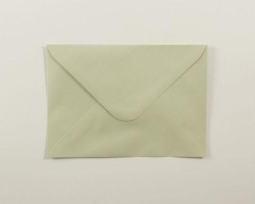 Askaretta Paperitkartongit Kirjekuoret C6 Harmaa 4319