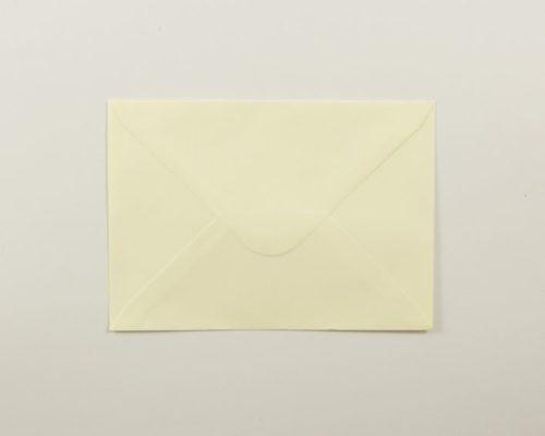 Askaretta Paperitkartongit Kirjekuoret C6 Kerma 4307