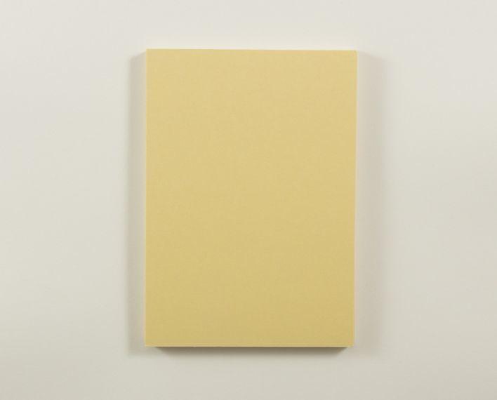 Askaretta Paperitkartongit Korttipohja A6 Hiekanruskea 4248