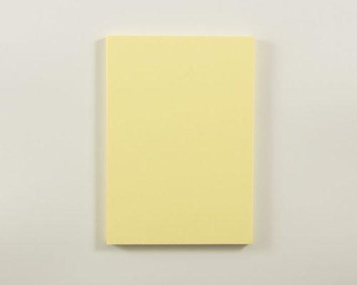 Askaretta Paperitkartongit Korttipohja A6 Kerma 4250
