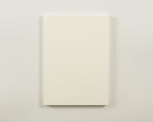Askaretta Paperitkartongit Korttipohja A6 Luonnonvalkoinen 4240