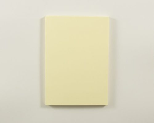 Askaretta Paperitkartongit Korttipohja A6 Norsunluu 4245