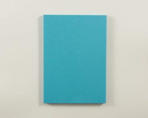 Askaretta Paperitkartongit Korttipohja A6 Sininen 4281