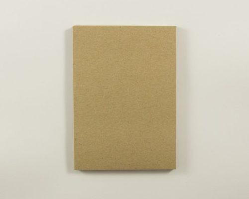 Askaretta Paperitkartongit Korttipohja A6 Uusio 4297