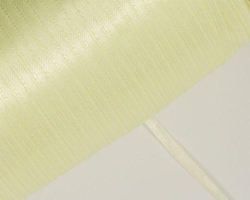 Askaretta Pitsitjanauhat Satiini 3mm Hentokelt 3691