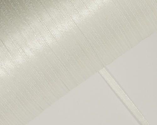 Askaretta Pitsitjanauhat Satiini 3mm Valkoinen 3702