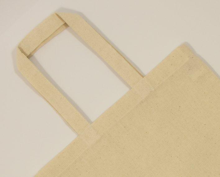 Askaretta Tekstiilit Kangaskassi Pieni 4481