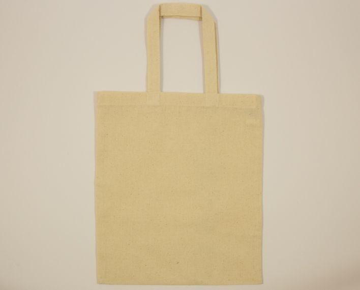 Askaretta Tekstiilit Kangaskassi Pieni 4482