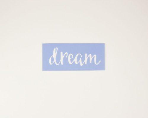 Askaretta Tyovalineet Sapluuna Dream 3517