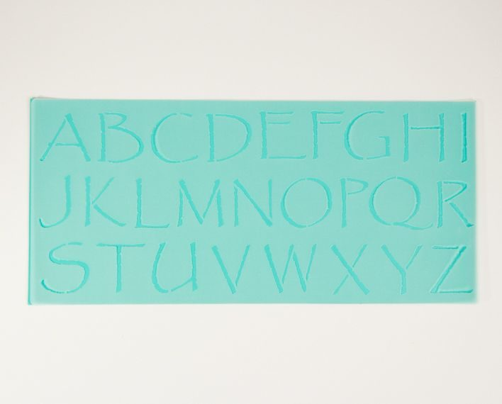 Askaretta Tyovalineet Sapluuna Isot Papyrus 3530