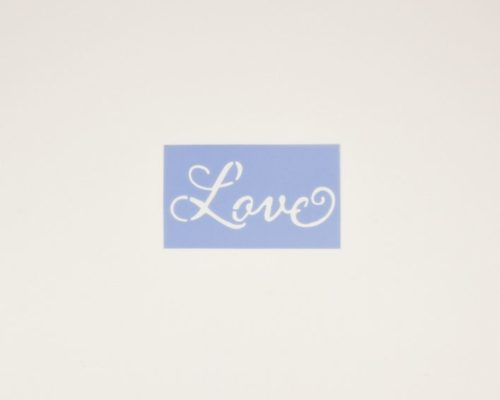 Askaretta Tyovalineet Sapluuna Love 3589