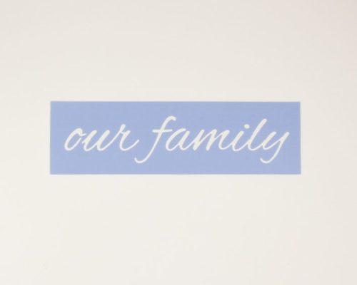 Askaretta Tyovalineet Sapluuna Ourfamily 3572
