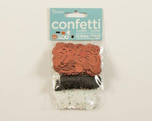 Askaretta Teemat Confetti1 4549