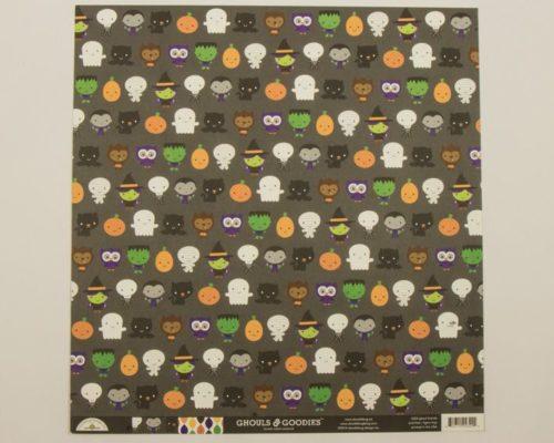 Askaretta Teemat Halloween Chouls1 4525