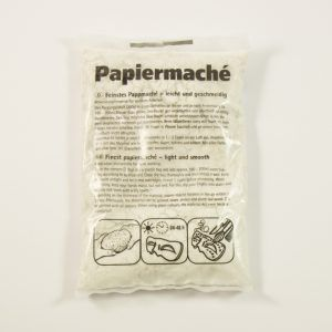 Askaretta Massat Paperimassa Pieni 4795
