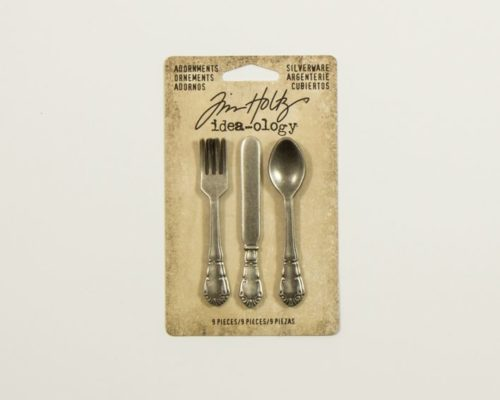 Askaretta Skrappays Holtz Tableware 5110