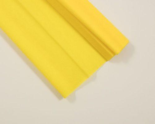 Askaretta Paperit Kreppipaperi Keltainen 5265