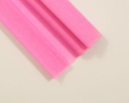 Askaretta Paperit Kreppipaperi Pinkki 5268