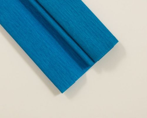 Askaretta Paperit Kreppipaperi Sininen 5271