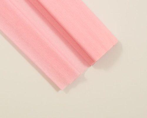 Askaretta Paperit Kreppipaperi Vaaleanpunainen 5269
