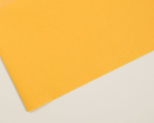 Askaretta Paperit Silkkipaperi Keltainen 5253